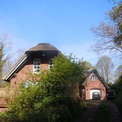 Heilpflanzenschule Hildegard an der Ostsee