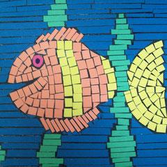 Plantilla mosaic 2