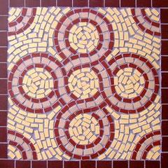 Plantilla mosaic 1
