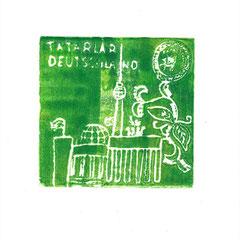 TatarlarDeutschland