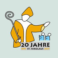 Einzigartiges Corporate Design und Logo mit Wiedererkennungswert