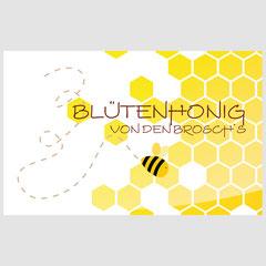 Grafikdesign von Esther Mayer - für jeden Anlass, z.B. Etiketten