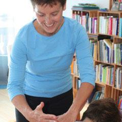 Tanztherapie,Trauma,Heilung,Reinkarnationsanalyse,Einzelarbeit