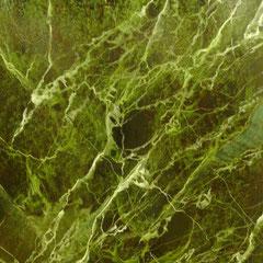 Vert de Mer