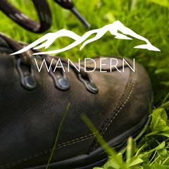 Kontakt zum Wanderleiter der Bergschule Osnabrück