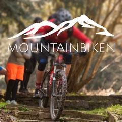 Kontakt zum Mountainbike Team der Bergschule Osnabrück