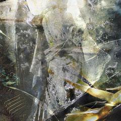 """""""...tief in uns...""""   2013. digitale Kombination aus Fotografien"""