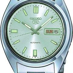 SNXS73       Herrenuhr Seiko 5