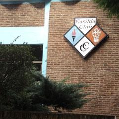 Casilda Club - Casilda - Santa Fe