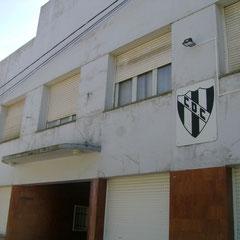 Deportivo Castelli - Castelli - Bs.As