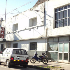 Independiente - Dolores - Bs.As