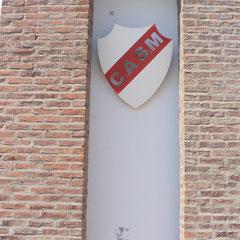 Atletico San Martin de Chovet - Chovet - Santa Fe