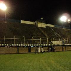 Argentino Quilmes - Rafaela - Santa Fe