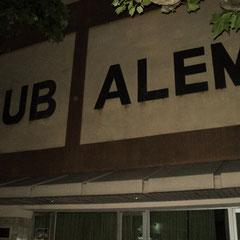 Alem - Bolivar - Bs.As