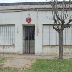 Independiente - Los Pinos - Bs.As