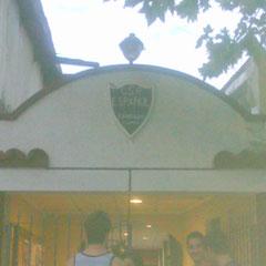 Centro Español - Villa Sarmiento - Bs.As