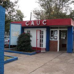 Union Casildense - Casilda - Santa Fe