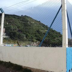 At Carlos Paz - Villa Carlos Paz - Cordoba