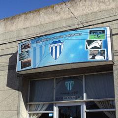 Defensores - Juan N Fernandez - Bs.As