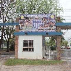 Atletico San Geronimo - San Geronimo - Santa Fe