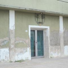 Social y Deportivo Sarmiento - Germania - Buenos Aires