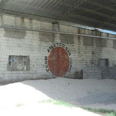 Atletico San Jorge - San Jorge - Bs.As