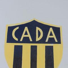Deportivo Acevedo - Acevedo - Bs.As