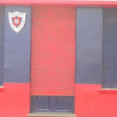 San Lorenzo - Balcarce - Bs.As