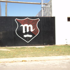 Madreselva - Lobos - Bs.As