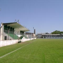 Gimnasia y Esgrima - Chivilcoy - Bs.As
