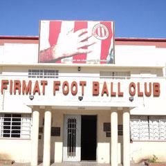 Firmat FC - Firmat - Santa Fe