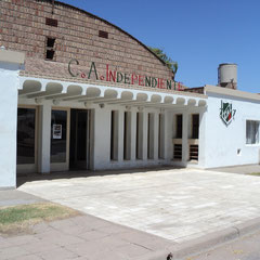 Independiente - Rivera - Bs.As