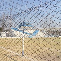 Viale Foot Ball Club - Viale - Entre Rios