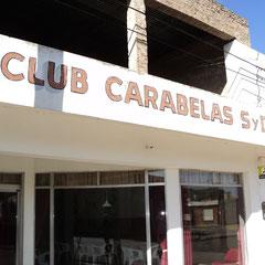 club Carabelas - Carabelas - Bs.As