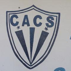 At Campos Salles  - Campos Salles - Bs.As