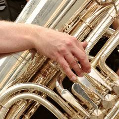Wir suchen Musiker in Henstedt-Ulzburg