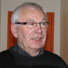 André Berthier