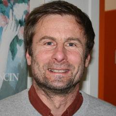 Jean François Petit