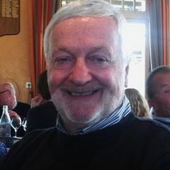 Jean Claude Moyne Bressand