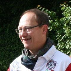 Jean Baptiste GOUTAGNY