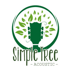 Simple Tree Acoustic