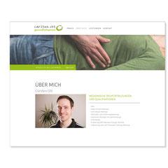 www.gesundheitspraxis-ott.de
