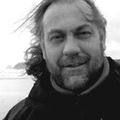 Peter Zielinski