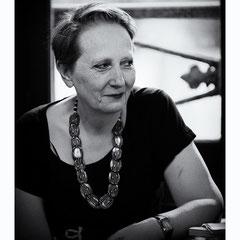 Colette Klein