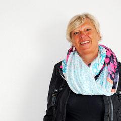 <h3><br><br><br><br><br><br><br>Sabine Matzel. Schulleiterin<h3>