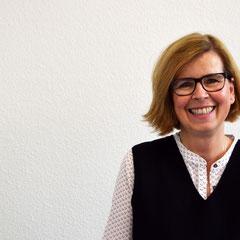 <h3><br><br><br><br><br><br><br>Geva Sauerland. Klassenlehrerin der 1b<h3>