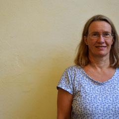 <h3><br><br><br><br><br><br><br>Annette Walaschewski. JEKISS-Chorleiterin<h3>