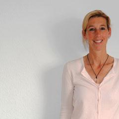 <h3><br><br><br><br><br><br><br>Esther Veith-Breitkopf. Klassenlehrerin der 4b<h3>