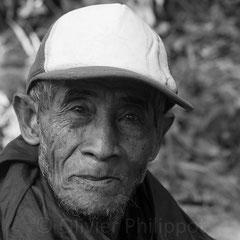 Indonésie - Sudaji