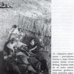 """Fotografija preuzeta od """"Postmoderna i genocid u Bosni"""" - Slaven Letica, Bartol Letica"""